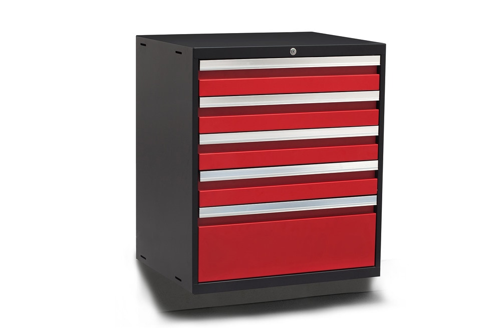 52204_tool_drawer_red_off_the_floor_57bcb6a5cfb82