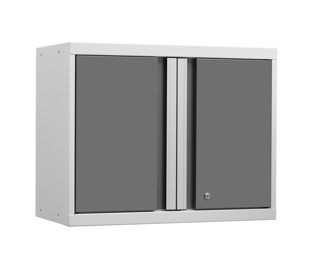 52400_wall_cabinet_white_57bc687d27717