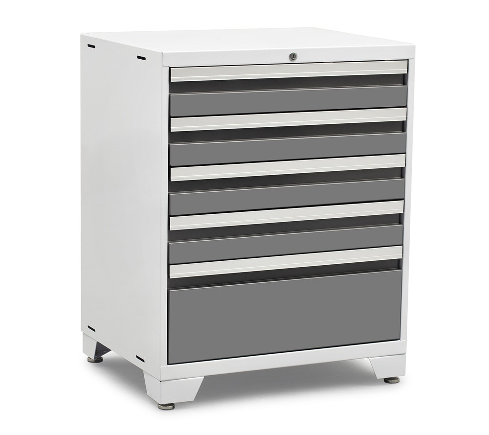 52404_tool_drawer_white_on_legs_57bca3bd344c0