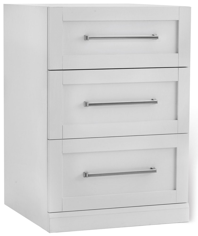 60003_24inch_3_drawer_white_5821fd599e823