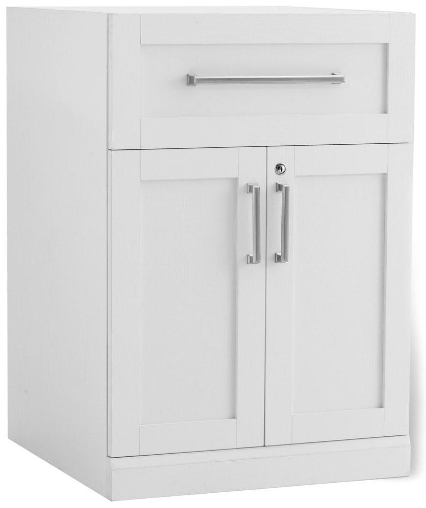 60004_24inch_2_door_with_drawer_white_5821fd725bfa1