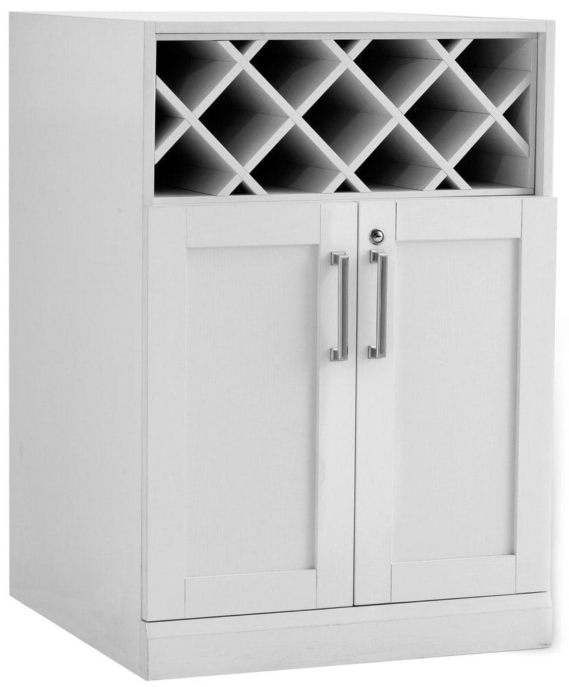 60005_24inch_wine_storage_white_5821fd6a38331