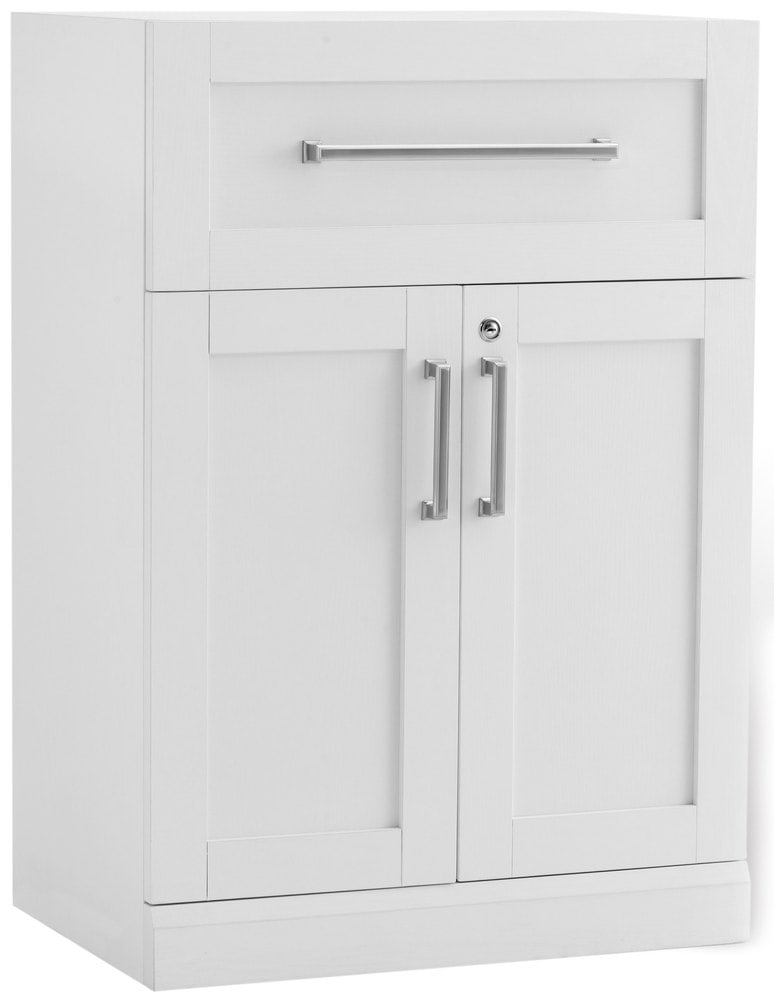 60008_16inch_2_door_with_drawer_white_5821fdbd5d784