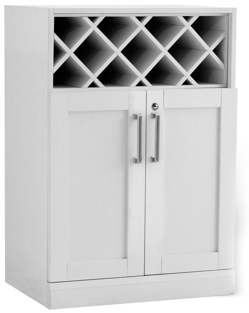 60009_16inch_wine_storage_white_5821fdb4c3e43
