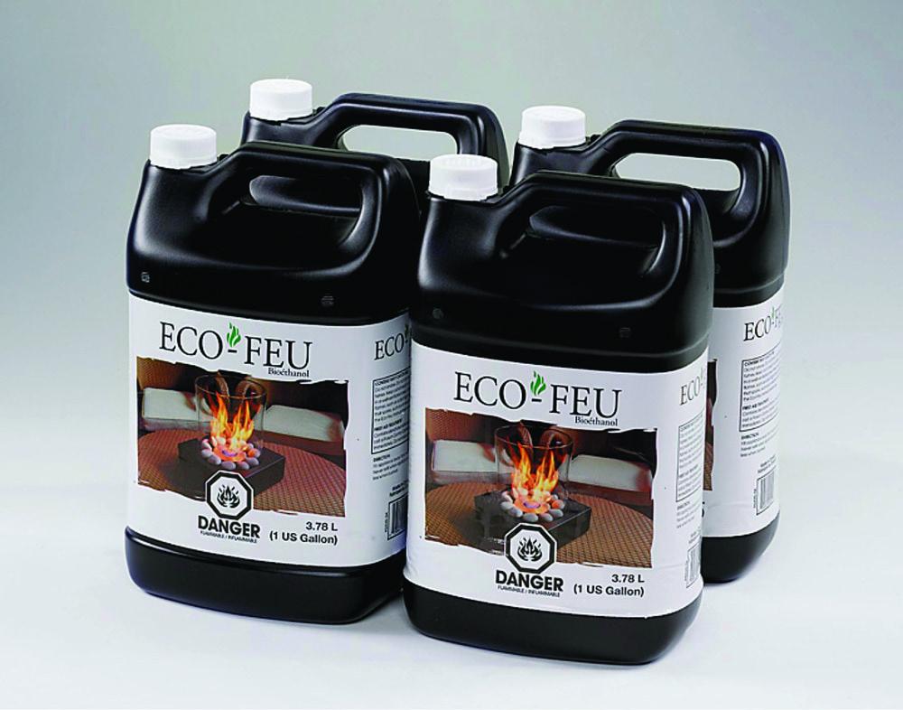 bio_ethanol_4_x_3_78_l___1_5890ba5405d46