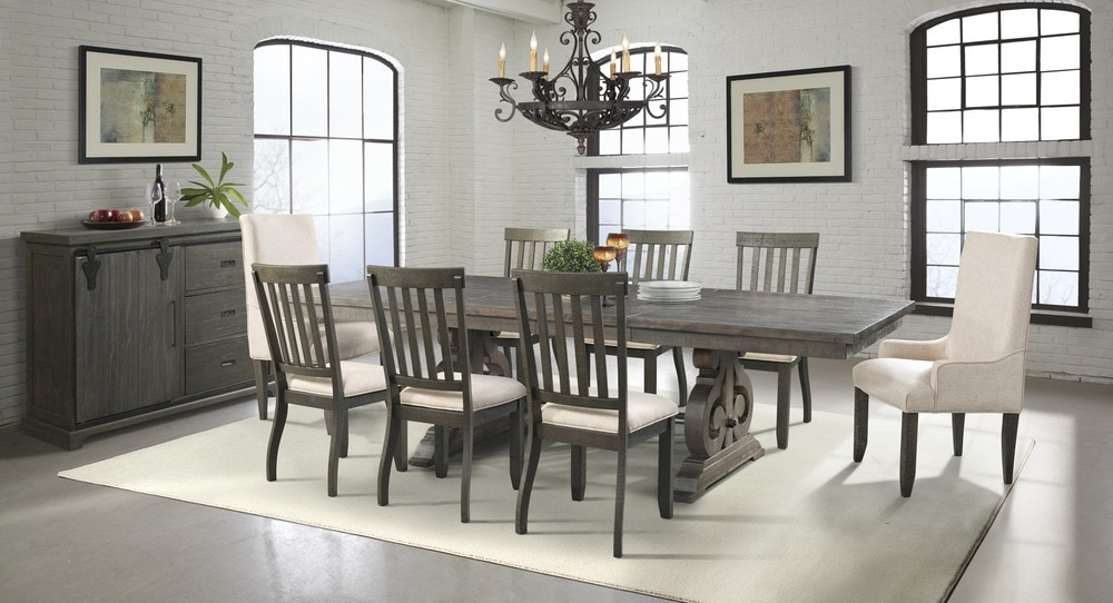 Picket House Furnishings Stanford Dining Room Collection Dining ...