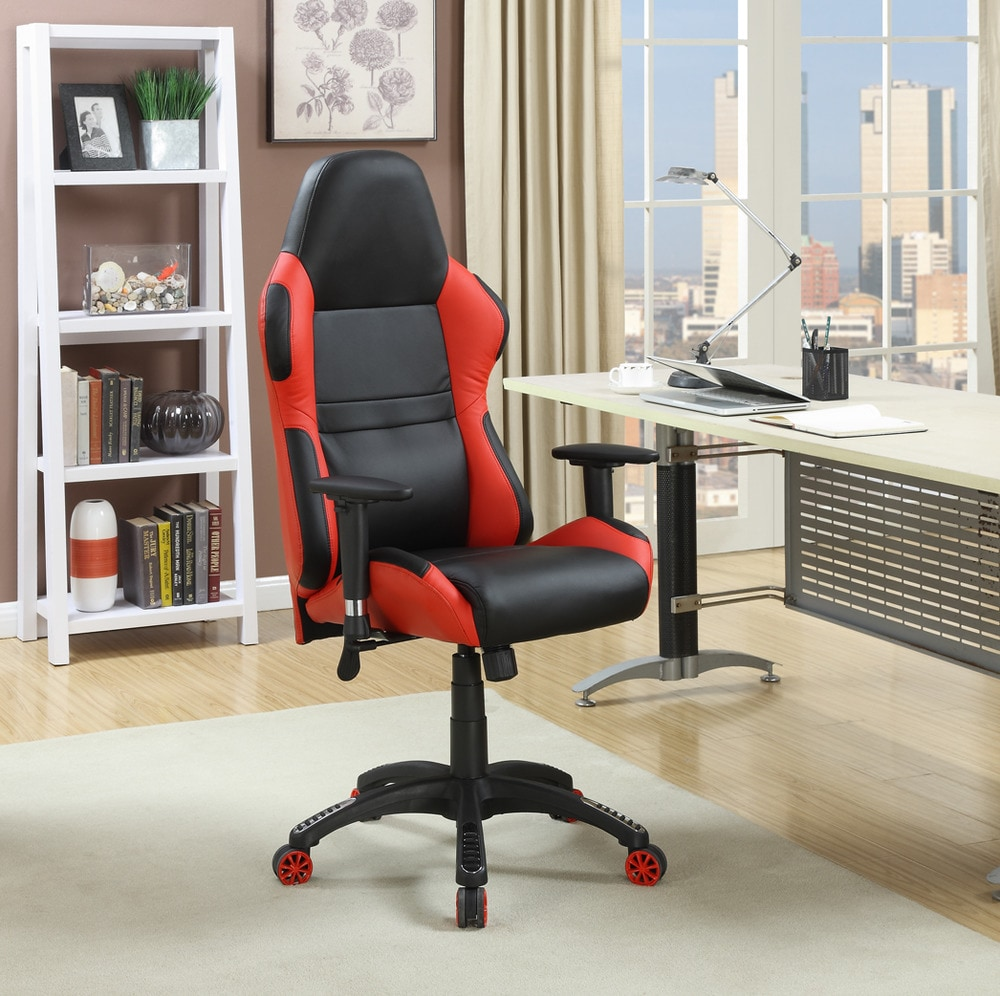 Picket House Furnishings Dale Home Office Collection