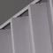 Detail Photo - Angle View