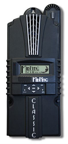 midnite_solar_classic_200_mppt_charge_controller_57d89083e0365