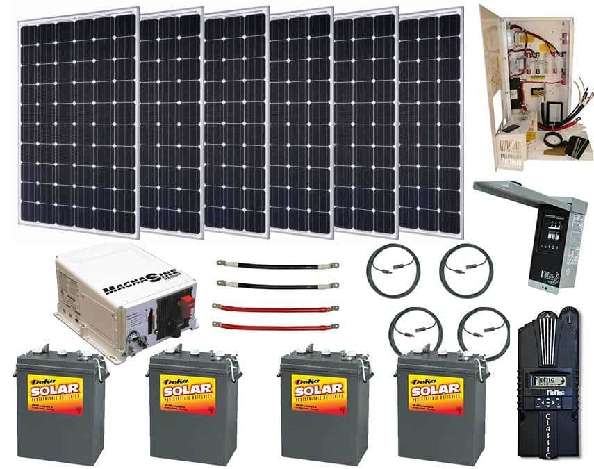 real_goods_solar_pv_kit_1750w_57d9df65a43f1