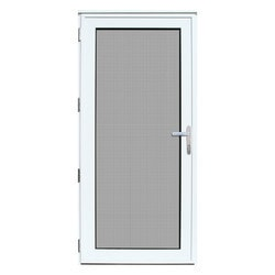 Exterior Doors - Left-Hand/Outswing | BuildDirect®