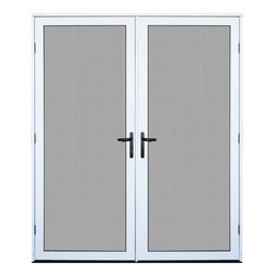 Exterior Doors | BuildDirect®