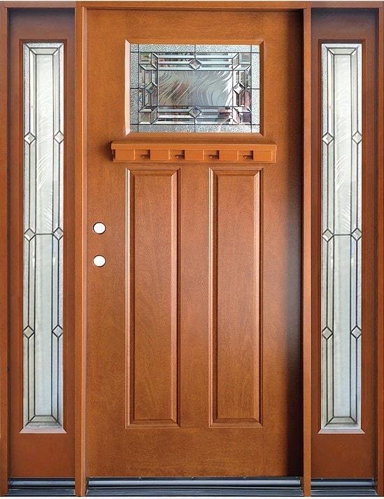 epoch fiberglass doors exterior doors