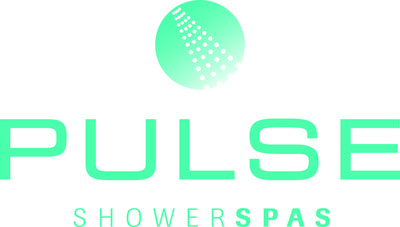 Pulse ShowerSpas