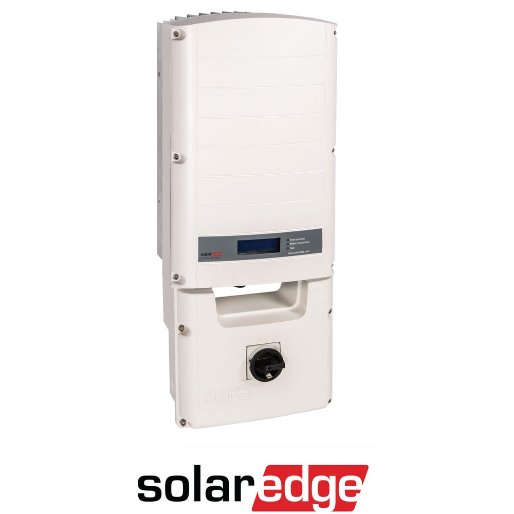 solaredge_se3000a_us_single_phase_inverter_non_rapid_shutdown___product_image_586ad007e66fd