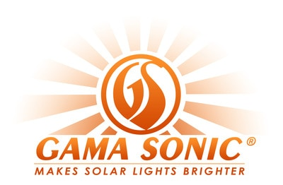 Gama Sonic USA, Inc.