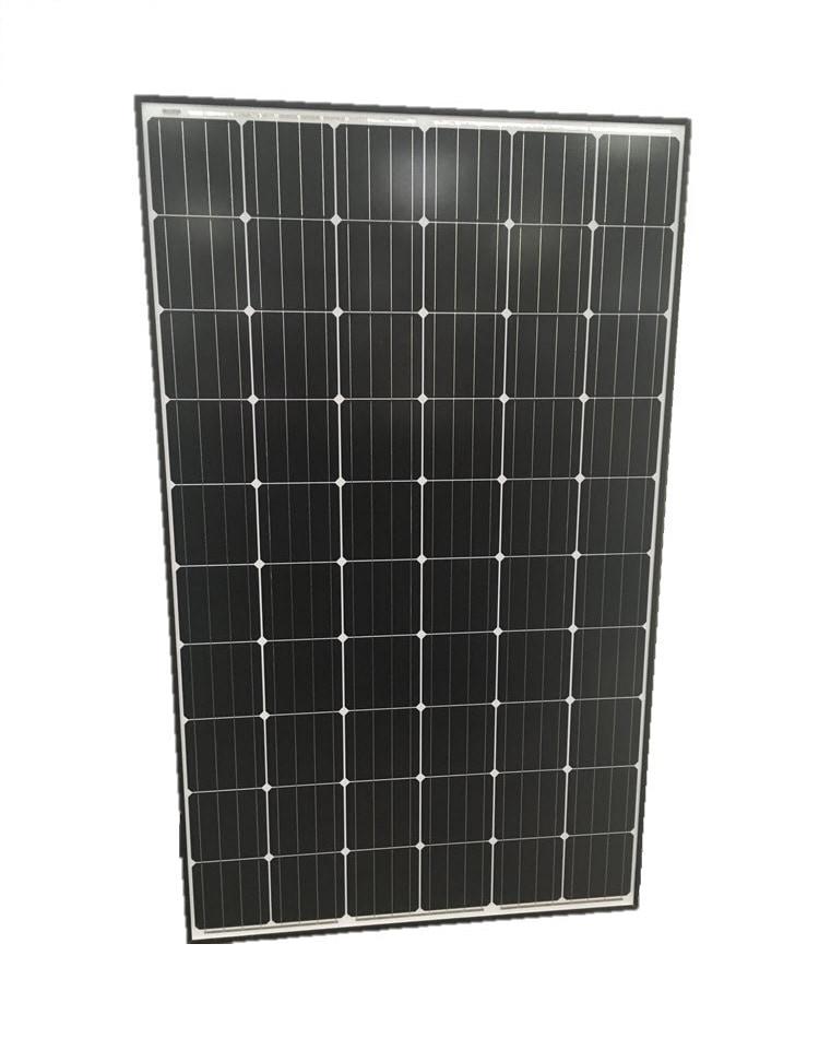 solar_panel_57d33f70b92a2