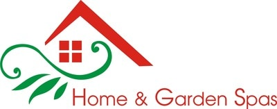 Home and Garden Spas