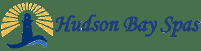 Hudson Bay Spas