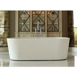 Signature Bath Signature Bath/Freestanding Tubs