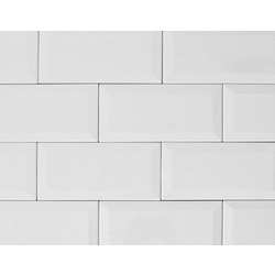 Fine 12 X 24 Ceramic Tile Thick 12X12 Vinyl Floor Tiles Clean 24 Inch Ceramic Tile 2X8 Subway Tile Youthful 4 X 12 Subway Tile Pink4 X 4 Ceiling Tiles  Metro Tile   Beveled 4\