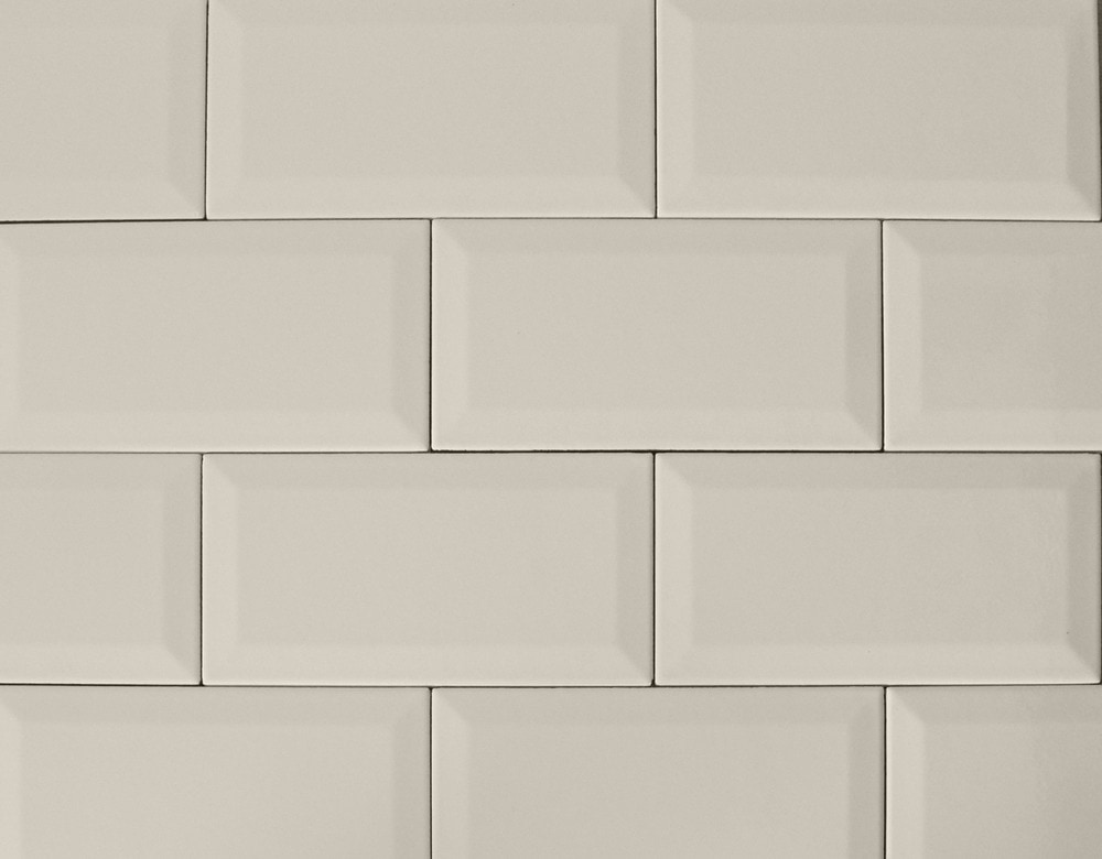 Cool 12 X 24 Ceramic Tile Thick 12X12 Vinyl Floor Tiles Rectangular 24 Inch Ceramic Tile 2X8 Subway Tile Young 4 X 12 Subway Tile Soft4 X 4 Ceiling Tiles  Metro Tile   Beveled 4\