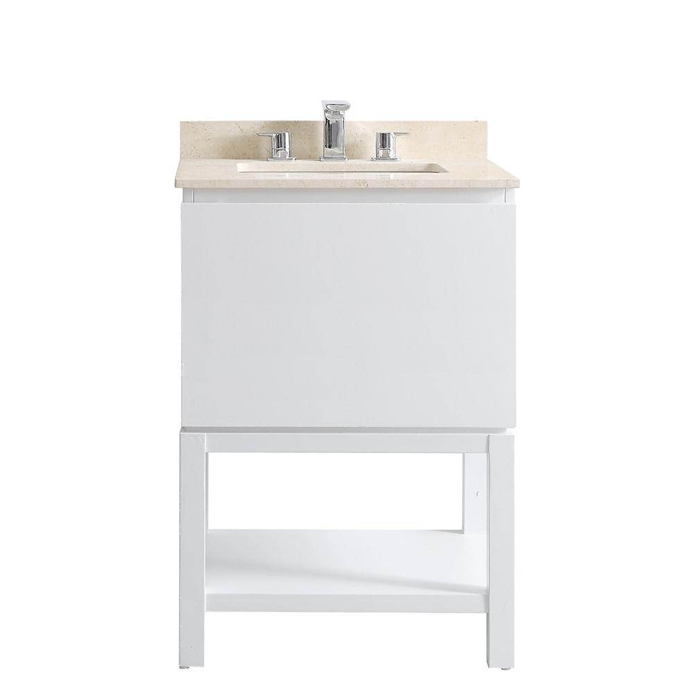 vinnova vinnova bathroom vanities