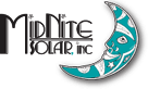 Midnite Solar Inc.