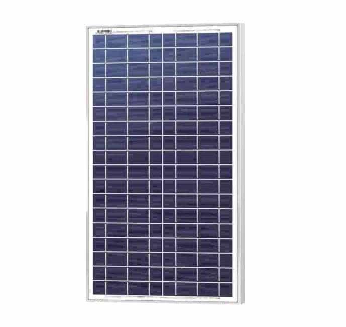 25w_polycrystilline_xterra_solar_panel_57dc35d8ece53