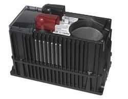 Pure Sine Wave Inverters / VFX3648 3600 Watt 48 Volt Vented Off-Grid Inverter 0