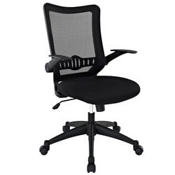 Modway - Explorer Mid Back Office Chair