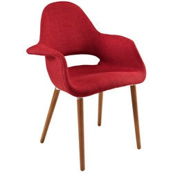 Modway - Aegis Dining Armchair