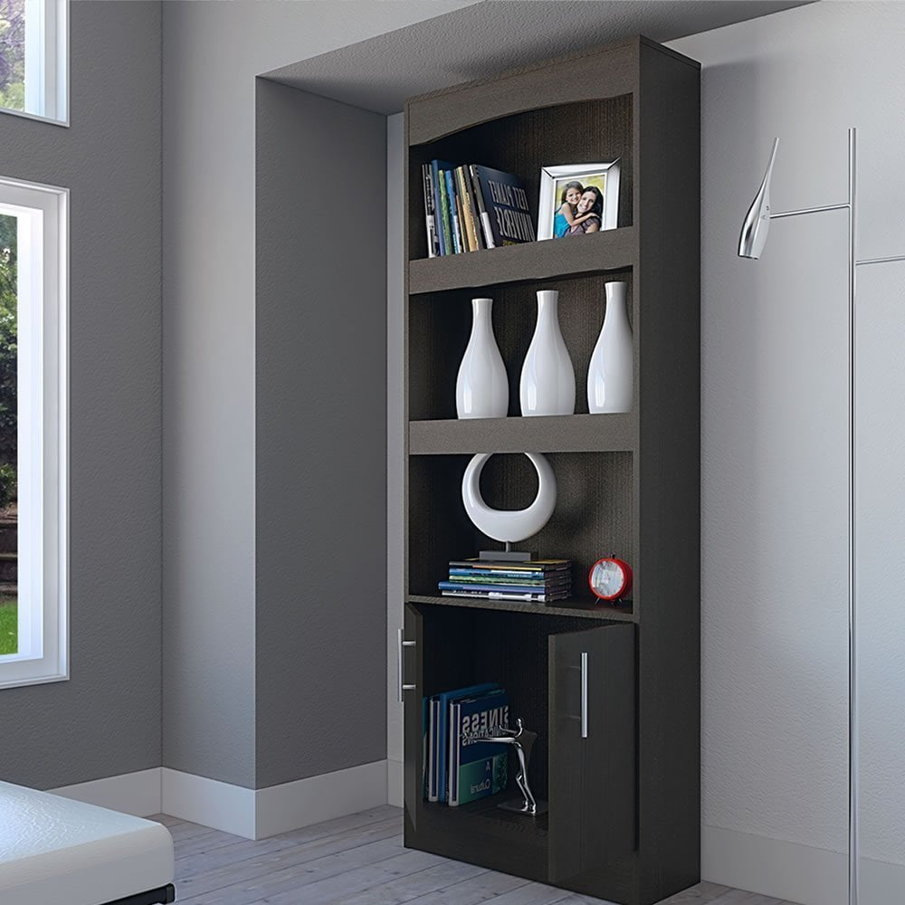 simma_bookcase_ambient_1_5984a8af2a74a