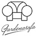 Gardena Sofa LLC