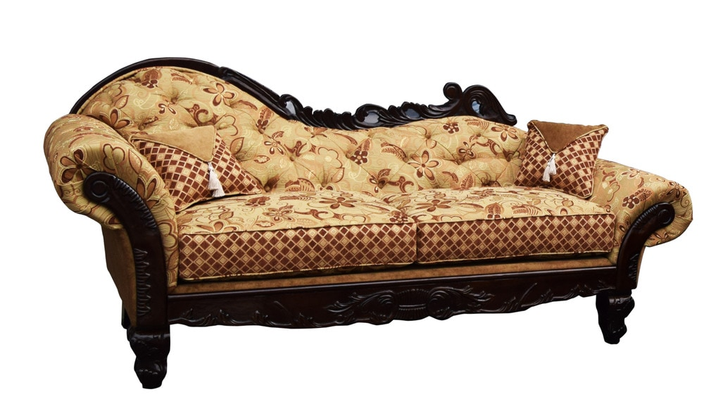 c products eddy elm sofa west loveseat