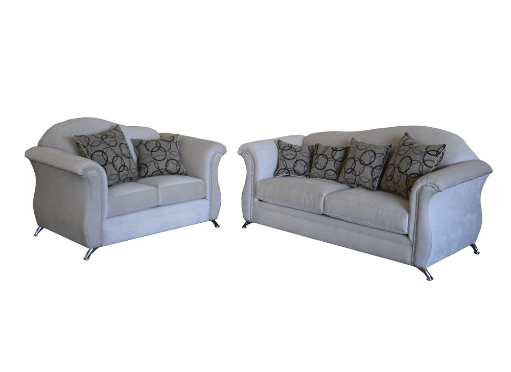 Furniture 8299 Gardena Sofa LLC