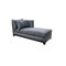 timeless_chaise_57f2fee4f0a9a