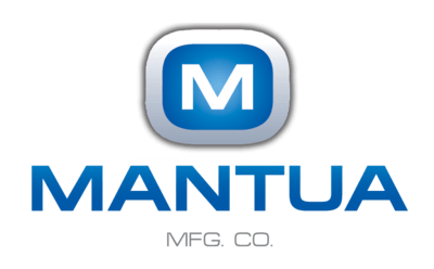 Mantua Mfg. Co.