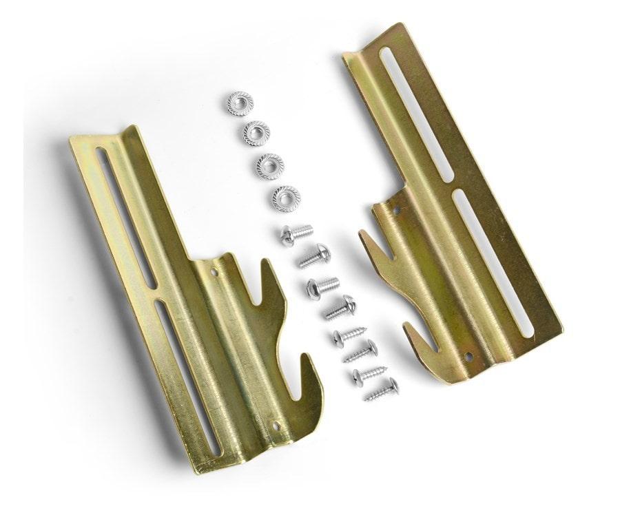 preset_product_main_66f4160f_f54d_47e2_b529_7d2effeac6dc_591303dfb05da
