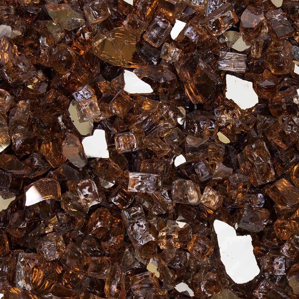 cosmic_copper_fire_glass_half_inch_58e67aed5ccb0