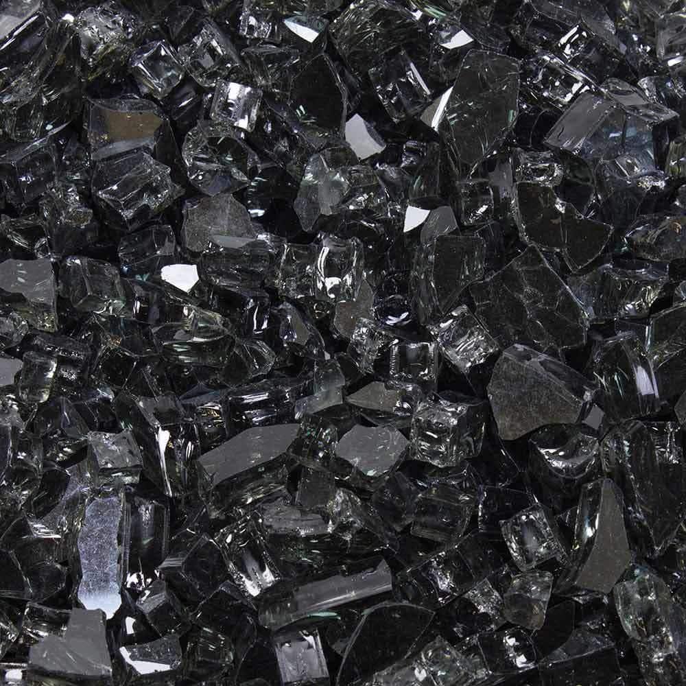 dark_matter_black_fire_glass_pic_57ab41414a326