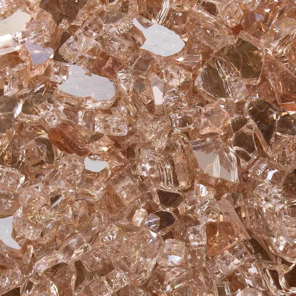 neutrino_pink_fire_glass_pic_57ab416e43283