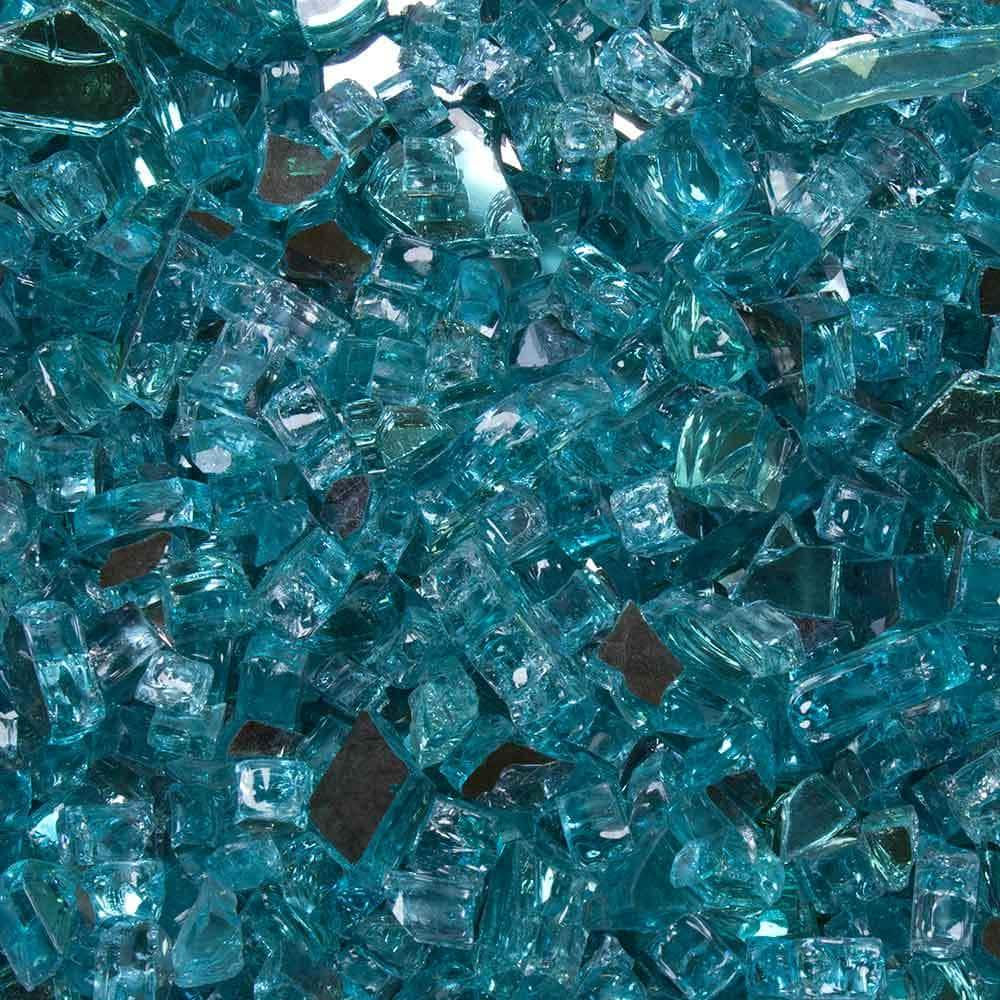 rigel_blue_fire_glass_pic_57ab413cebfe5