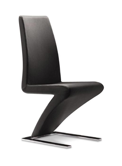 y034_chairs_590914de51484