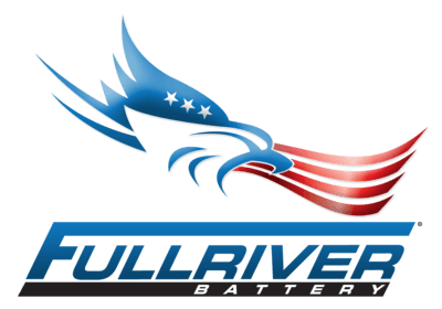 Fullriver DC Series AGM