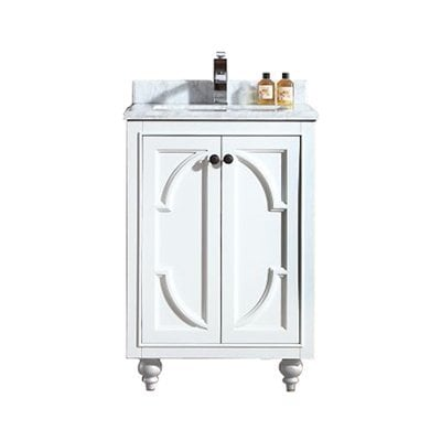 LUXE By Deluxe Vanity Odyssey Cabi  And Countertop 15141955 furthermore Index besides Choose Flattering Wedding Dress furthermore Concrete Pavers further Streetscape Trash Cans Planters And Bike Racks. on design styles for your home products