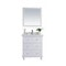 30_luna_vanity_white_color_pure_white_marble_top___front_view_5ada967c16000
