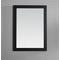 continental_24_mirror_espresso_color___front_view_592759103b579
