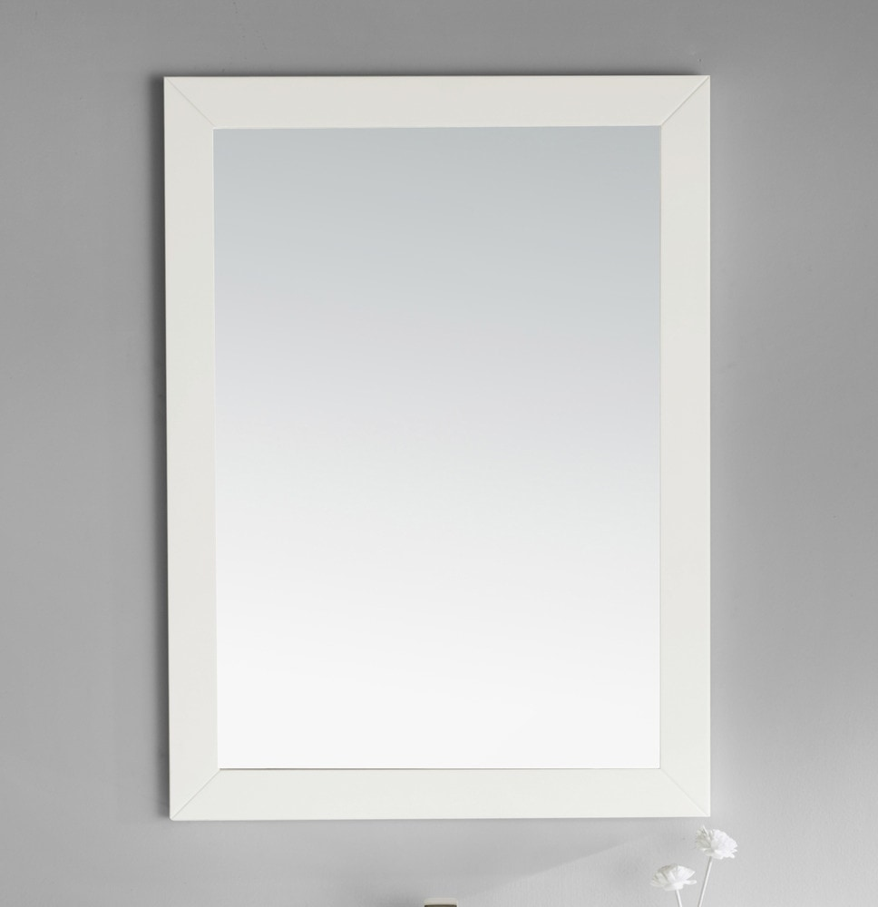 continental_24_mirror_white_color___front_view_59275931ef7d8