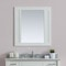 continental_36_mirror_white_color___front_view_59275964ebb13